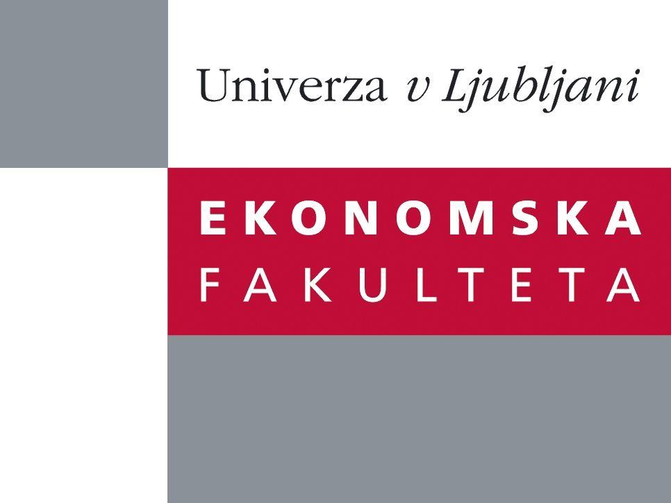 ekonomska_fakulteta_rgb1.jpg