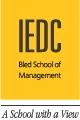 iedc_logo.jpg