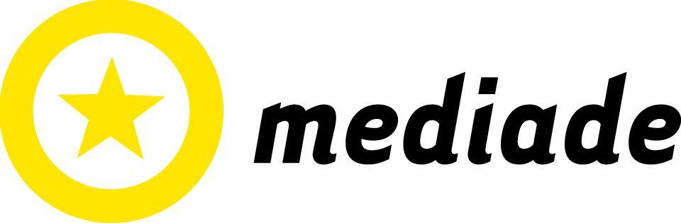 mediade_logo_novo.jpg