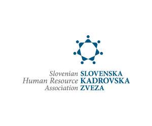skz_logo.jpg