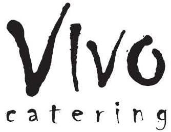 vivocatering.jpg