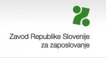 zrsz_logo.jpg