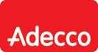 adecco_logo.jpg