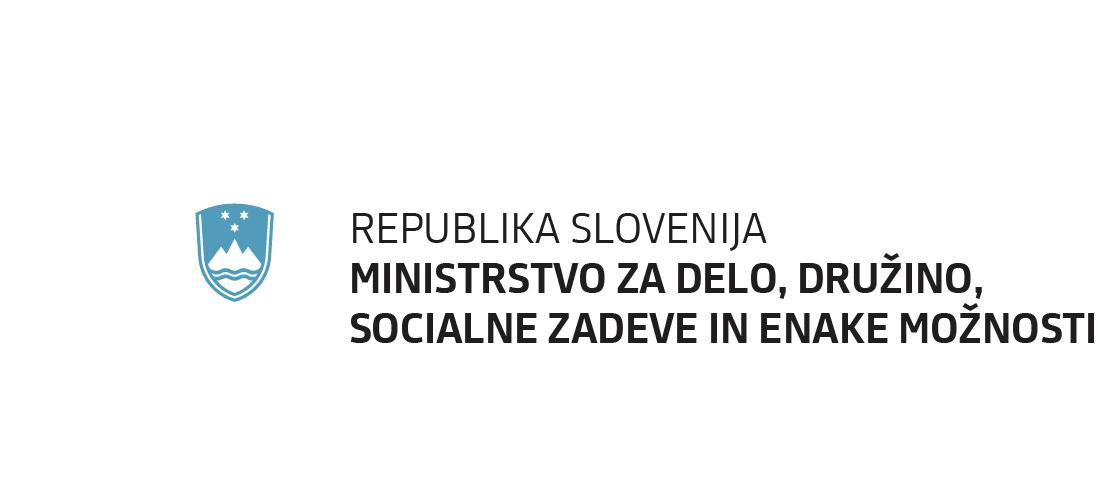 logo_mddsz.jpg