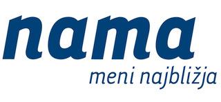 Nama_logotip_osnovni.jpg