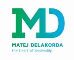 Matej Delakorda