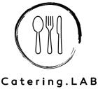 catering lab